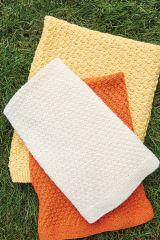 PT8465 - Blanket