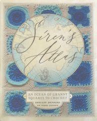 Siren's Atlas