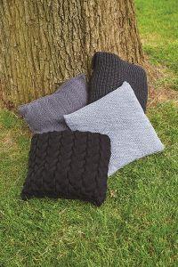 PT 8469 Cushion Covers