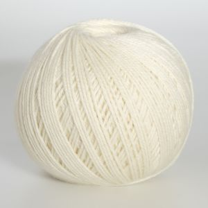 Alpaca Dream 8 Ply