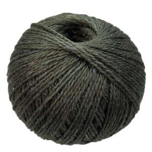 Bendigo Tweed 8 Ply