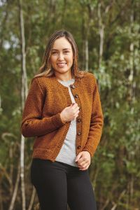 PT8503 - Moss Shoulder Cardigan PDF