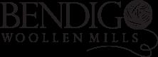 Bendigo Woollen Mills